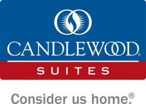 Candlewoodsuites