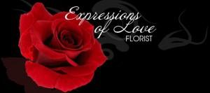ExpressionsofLove