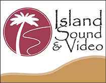 Island-Sound-Tile