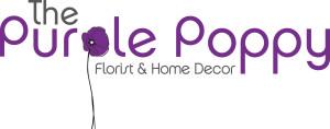 ThePurplePoppy_Logo